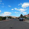 6874 WHISPER CANYON Drive - 6874 Whisper Canyon Drive, El Paso, TX 79912