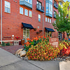 Uptown Square Apartment Homes - 1950 Pennsylvania St, Denver, CO 80203