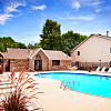 Windsor Square by Broadmoor - 900 65th St, Windsor Heights, IA 50324
