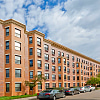 Richmond Court - 10 Dennis St, New Brunswick, NJ 08901