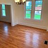 1736 W Jarrettsville Rd - 1736 West Jarrettsville Road, Jarrettsville, MD 21084