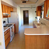 18002 N Hyacinth Dr - 18002 West Hyacinth Drive, Sun City West, AZ 85375
