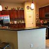 9630 Cafe Terrace - 9630 Cafe Terrace, San Antonio, TX 78251