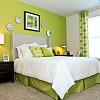 Sterling Magnolia - 3720 Wendwood Ln, Charlotte, NC 28211