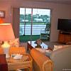 321 SE 3rd Street - 321 Southeast 3rd Street, Dania Beach, FL 33004