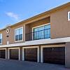Vail Quarters - 3900 Briargrove Ln, Dallas, TX 75287