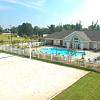 Reserve at Park West - 100 Keats Dr, Spartanburg, SC 29301