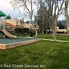9743 La Jolla Dr #B1 - 9743 La Jolla Drive, Rancho Cucamonga, CA 91701