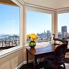 2238 HYDE Street - 2238 Hyde Street, San Francisco, CA 94109