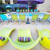 Arcadia 4127 - 4127 E Indian School Rd, Phoenix, AZ 85018