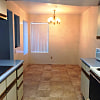 Monterey Apartments - 1406 N 85th Pl, Scottsdale, AZ 85257