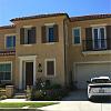 59 Durham - 59 Durham, Irvine, CA 92620