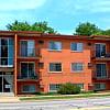 Elana Manor - 14530 Madison Ave, Lakewood, OH 44107