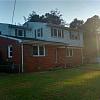 1301 Creamer Road - 1301 Creamer Rd, Norfolk, VA 23503