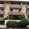 2628 Worden St #141 - 2628 Worden Street, San Diego, CA 92110