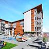 AMLI Marina Del Rey - 4242 Via Marina, Marina del Rey, CA 90292