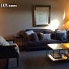 25 Leroy Place - 25 Leroy Pl, New Rochelle, NY 10805
