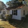 1917 Ward Street - 1917 Ward Street, Durham, NC 27707