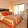 Acacia Pointe - 8344 N 67th Ave, Glendale, AZ 85301