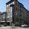 132 Monroe St A3 - 132 Monroe St, Hoboken, NJ 07030
