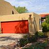 5315 E Beverly Fair Drive - 5315 East Beverly Fair Drive, Tucson, AZ 85712