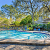 Oak Ramble Apartments - 14627 Grenadine Dr, Tampa, FL 33613