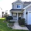 4612 Magnolia Lane - 4612 Magnolia Lane, Lake in the Hills, IL 60156