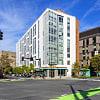 Vivo Apartment Homes - 270 Third Street, Cambridge, MA 02142