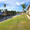 1304 Miramar ST - 1304 Miramar Street, Cape Coral, FL 33904