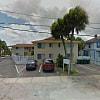 624 BRADDOCK AVE - 624 Braddock Avenue, Daytona Beach, FL 32118
