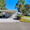 216 CERROMAR WAY S - 216 Cerromar Way South, Sarasota County, FL 34293