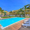 Royal Village Apartments - 1435 Elder Ave, San Diego, CA 92154
