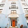 2305 18th Street Nw - 2305 18th Street Northwest, Washington, DC 20009