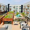 The Union Flats - 34588 11th St, Union City, CA 94587