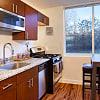 Broadstone Van Dorn - 420 N Van Dorn St, Alexandria, VA 22304
