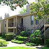 West Oaks - 2400 Briarwest Blvd, Houston, TX 77077