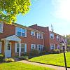 Compton Lake Village - 7777 Compton Lake Dr, Cincinnati, OH 45231