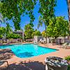 5221 N 24TH Street - 5221 N 24th St, Phoenix, AZ 85016