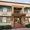 Elán City Lofts Apartments - 2230 Albatross Street, San Diego, CA 92101