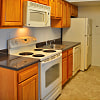 Tamarron Apartments - 18101 Marksman Cir #104, Olney, MD 20832