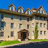 Manlius Academy - 4719 Kehoe Ln, Manlius, NY 13104