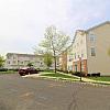 16 Krainski Road - 16 Krainski Road, Sayreville, NJ 08859