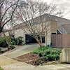 2219 14th Ave W #303 - 2219 14th Avenue West, Seattle, WA 98119
