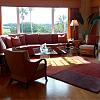 455 LONGBOAT CLUB ROAD - 455 Longboat Club Road, Longboat Key, FL 34228