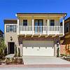 123 Mistletoe - 123 Mistletoe, Irvine, CA 92602