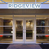 Ridgeview Apartments - 6725 Ridge Ave, Philadelphia, PA 19128