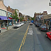 71-17 Austin Street - 71-17 Austin Street, Queens, NY 11375