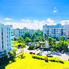 1050 93rd St - 1050 93rd Street, Bay Harbor Islands, FL 33154