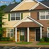 237 Vernoy Aiken Rd - 237 Vernoy Aiken Road, Dallas, GA 30157