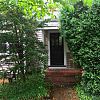 111 CHELSEA DR - 111 Chelsea Drive, Charlottesville, VA 22903